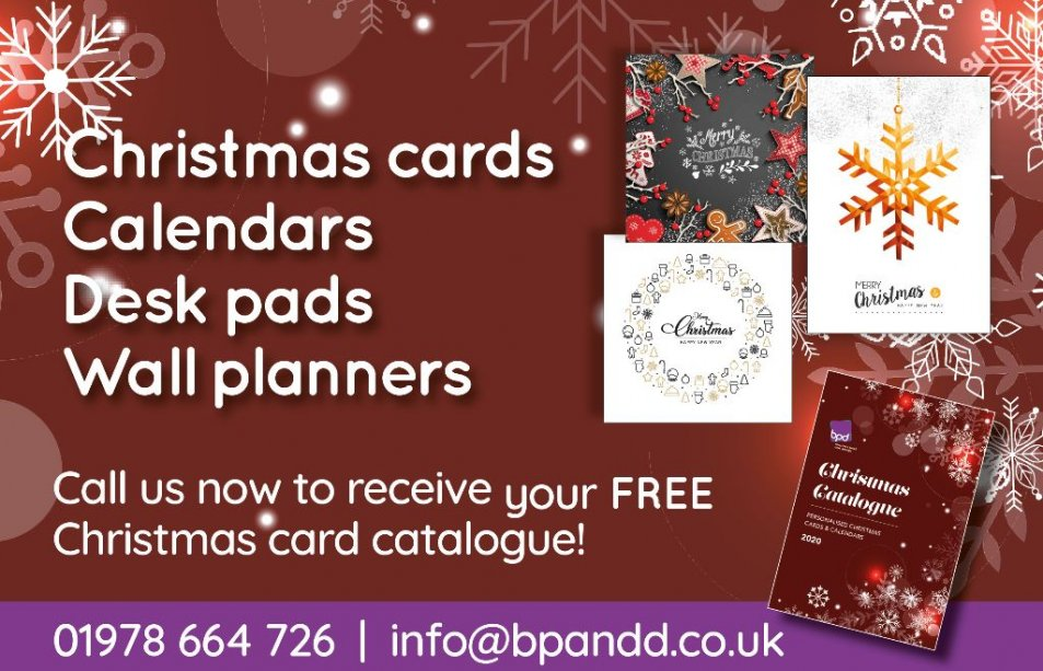 christmas cards wall planners desk pads wall planners calendars